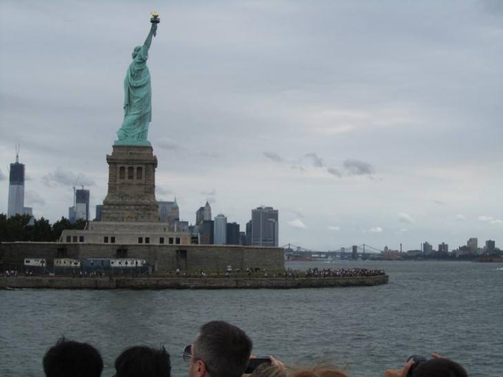 NewYork_LibertyIsland_copyright_Matkoilla_blogi