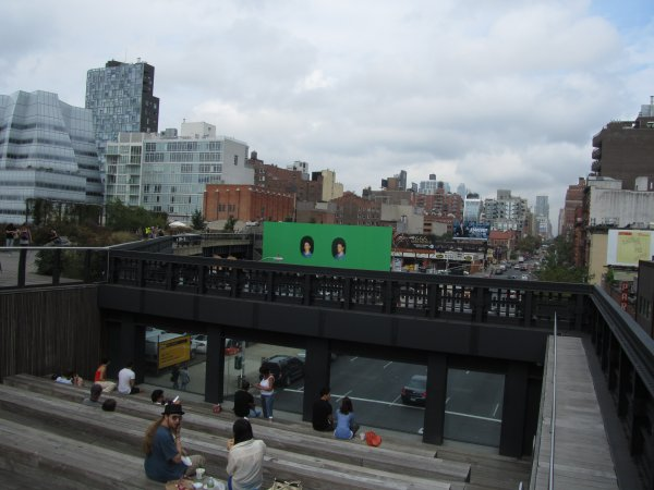 NewYork_Highline_5549_Copyright_Matkalla_blogi