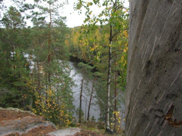 Nuuksio_Kansallispuisto_5750_Copyright_Matkoilla_blogi