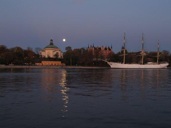 Stockholm_Skeppsholmen_3159_Copyright_Matkoilla_blogi