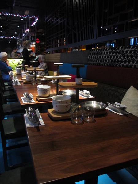 Ravintola Eat. Kuva: © Matkoilla-blogi
