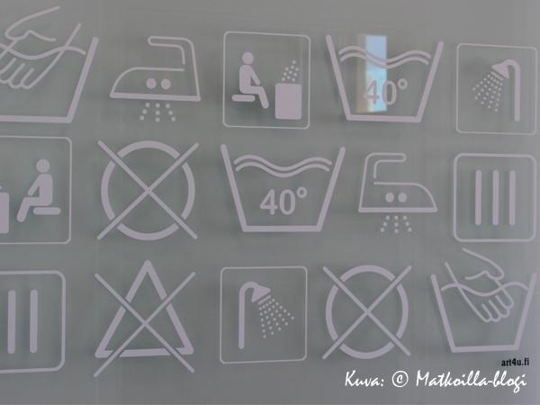 10_Lapplin_Lumo_taulu_Kuva_c_Matkoilla_blogi