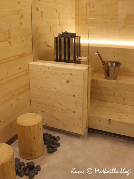 25_Maja_sauna_Kuva_c_Matkoilla_blogi