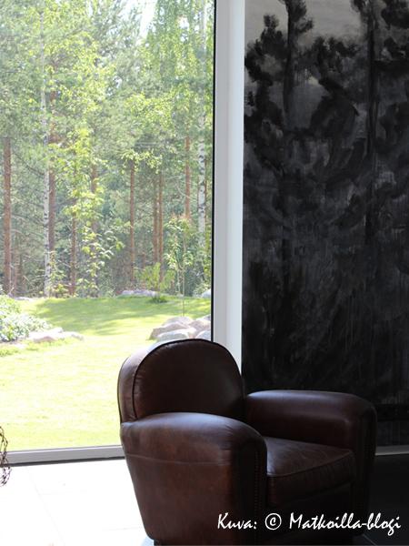 28_Jämerä-Sisu_metsämaisemat_Kuva_c_Matkoilla_blogi