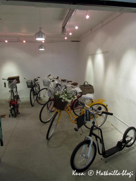 FHoone_pyöräkauppa_Kuva_c_Matkoilla_blogi