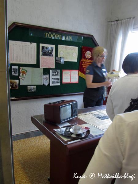 KGB_toimisto_Kuva_c_Matkoilla_blogi