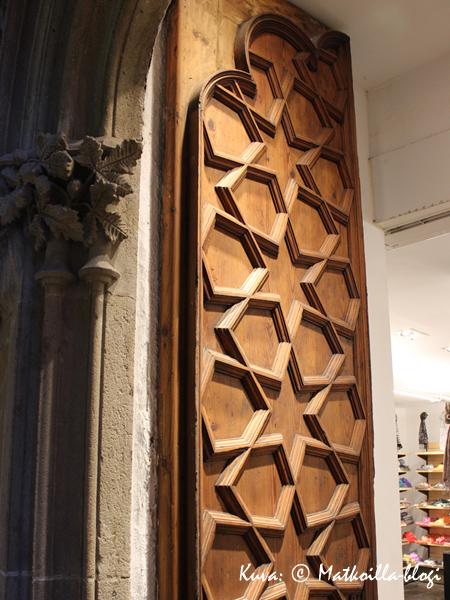 Barcelona_BarriGotic_3_Kuva_c_Matkoilla_blogi