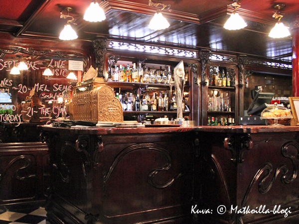 Barcelona_El_Paraigua_2_Kuva_c_Matkoilla_blogi