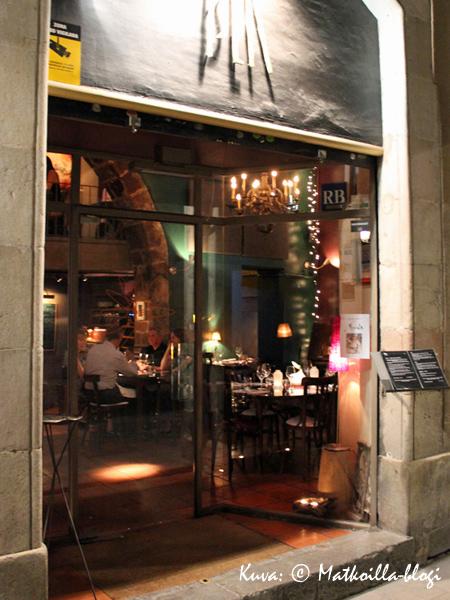 Barcelona_El_Pla_2_Kuva_c_Matkoilla_blogi