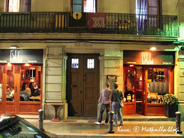 Barcelona_Gilda_4_Kuva_c_Matkoilla_blogi