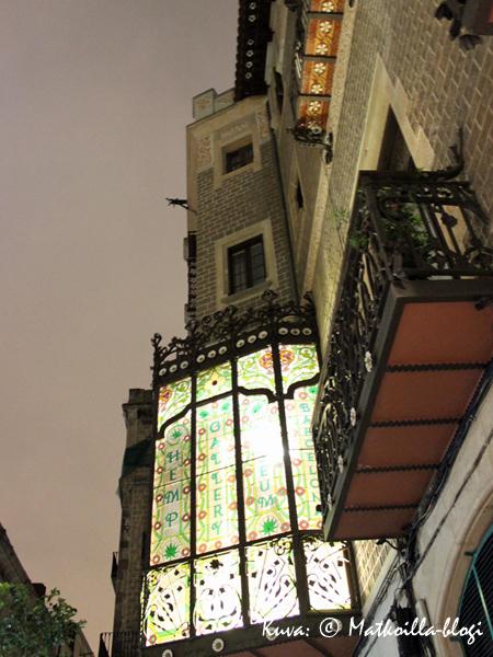 Barcelona_Hemp_2_Kuva_c_Matkoilla_blogi