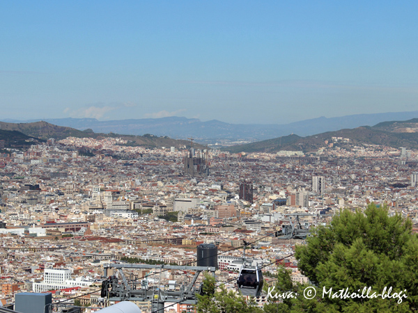 Barcelona_Montjuic_cityview_Kuva_c_Matkoilla_blogi