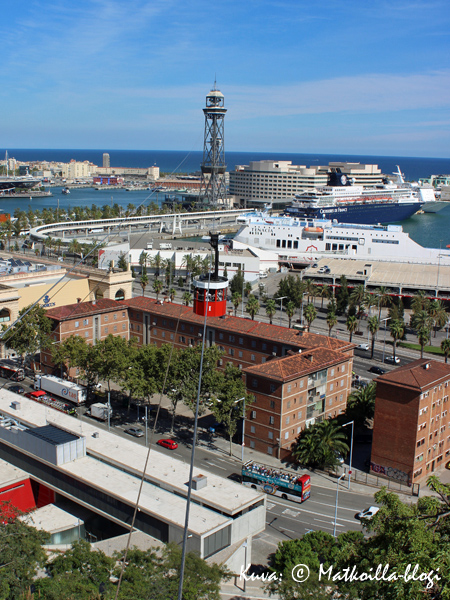 Barcelona_Teleferico_21_Kuva_c_Matkoilla_blogi
