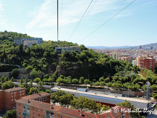 Barcelona_Teleferico_23_Kuva_c_Matkoilla_blogi