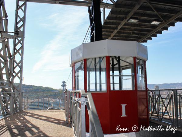 Barcelona_Teleferico_25_Kuva_c_Matkoilla_blogi