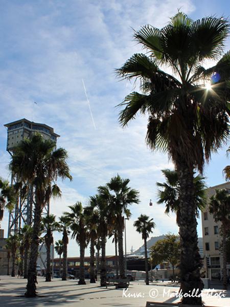 Barcelona_Teleferico_27_Kuva_c_Matkoilla_blogi