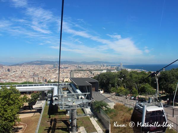 Barcelona_Teleferico_2_Kuva_c_Matkoilla_blogi
