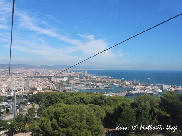 Barcelona_Teleferico_3_Kuva_c_Matkoilla_blogi