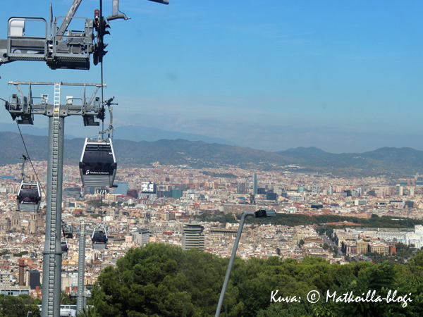 Barcelona_Teleferico_4_Kuva_c_Matkoilla_blogi
