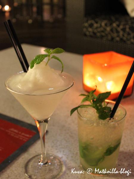 Barcelona_VillaEmilia_Drinks_Kuva_c_Matkoilla_blogi