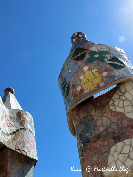 Barcelona_CasaBattlo_2_Kuva_c_Matkoilla_blogi