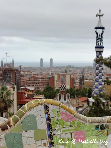 Barcelona_Guell_7_Kuva_c_Matkoilla_blogi