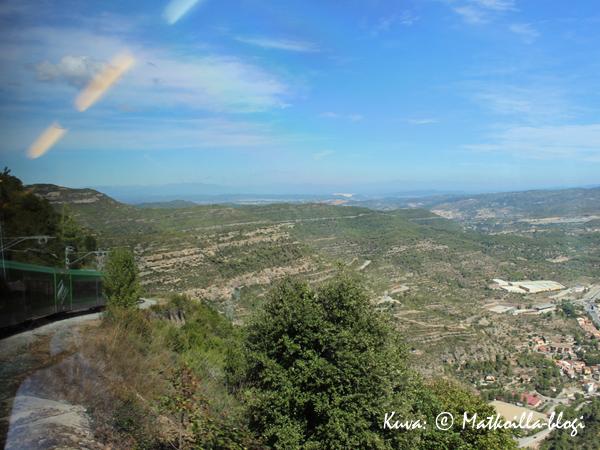 Montserrat_junamatka_1_Kuva_c_Matkoilla_blogi