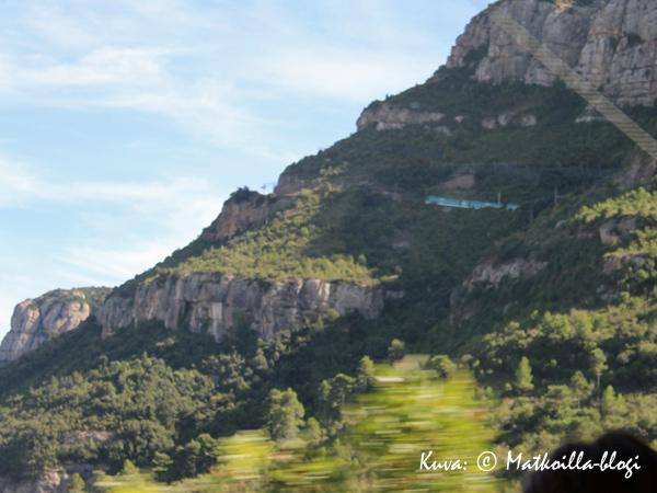 Montserrat_junamatka_2_Kuva_c_Matkoilla_blogi