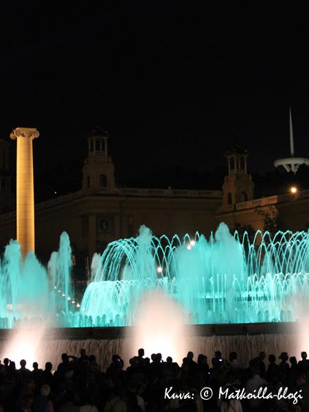 Barcelona_Font_Magica_3_Kuva_c_Matkoilla_blogi