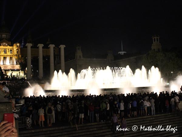 Barcelona_Font_Magica_5_Kuva_c_Matkoilla_blogi