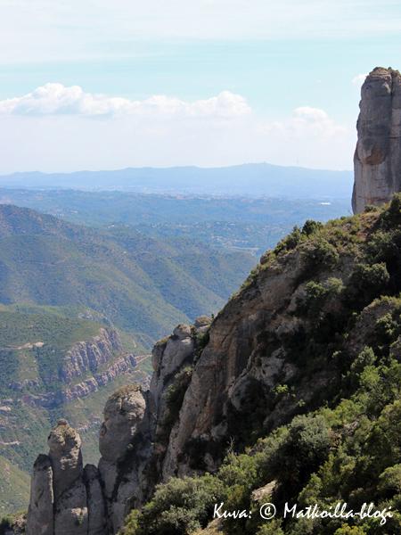 Montserrat_näköala_3_Kuva_c_Matkoilla_blogi