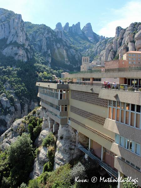 Montserrat_ravintola_Kuva_c_Matkoilla_blogi