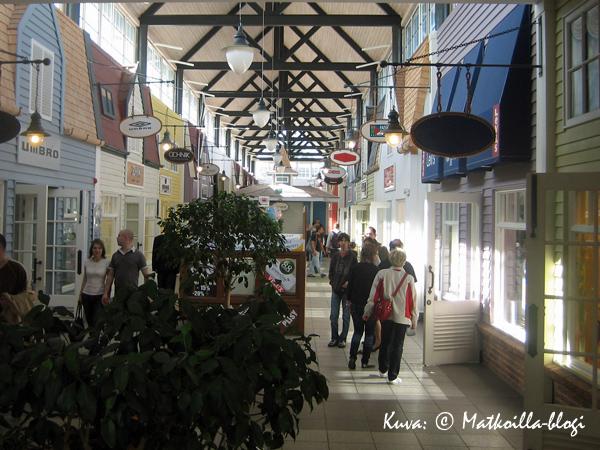 2_Gdansk_Outlet_2_Kuva_c_Matkoilla_blogi