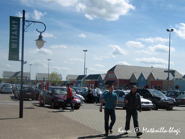 2_Gdansk_Outlet_Kuva_c_Matkoilla_blogi