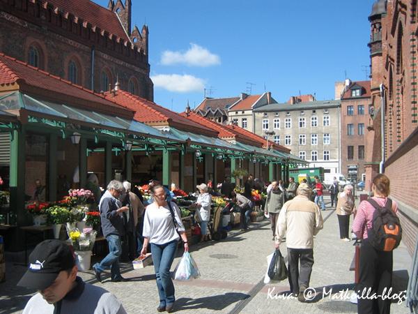 2_Gdansk_kauppahalli_2_Kuva_c_Matkoilla_blogi
