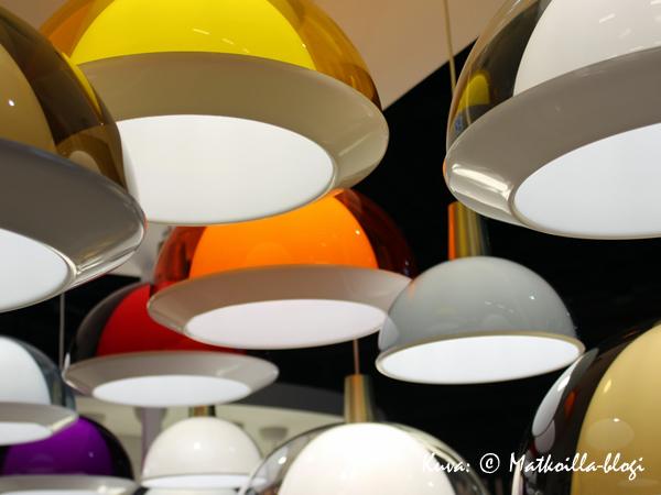 Klassikko: Tupla-Kupla. Kuva: © Matkoilla-blogi