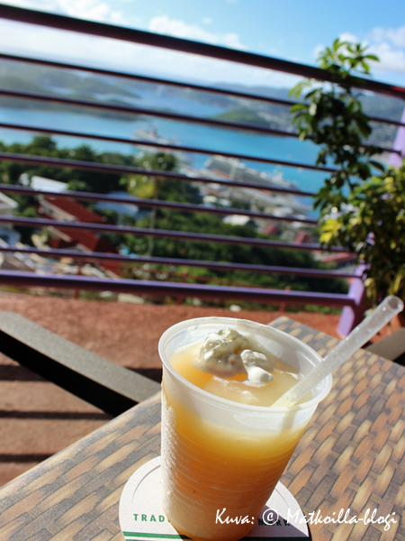 Paradis_Point_drink_2_Kuva-©-Matkoilla-blogi
