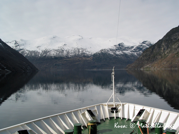 Geirangerfjorden_1_Kuva_©_Matkoilla-blogi
