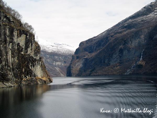 Geirangerfjorden_2_Kuva_©_Matkoilla-blogi
