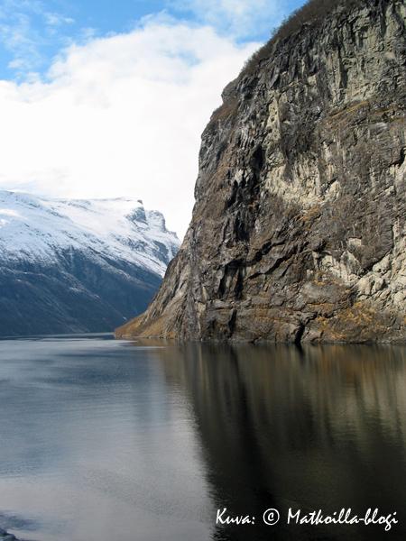 Geirangerfjorden_3_Kuva_©_Matkoilla-blogi