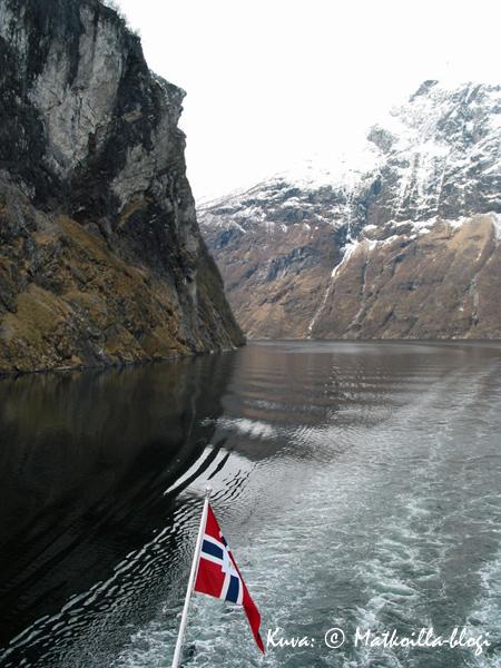 Geirangerfjorden_4_Kuva_©_Matkoilla-blogi