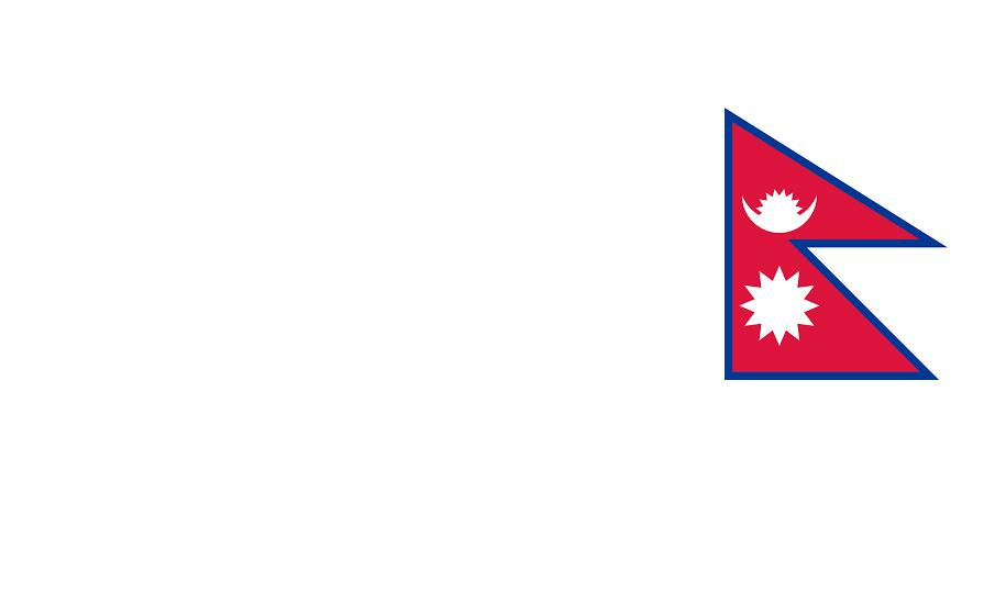 Nepalkeräys_v2