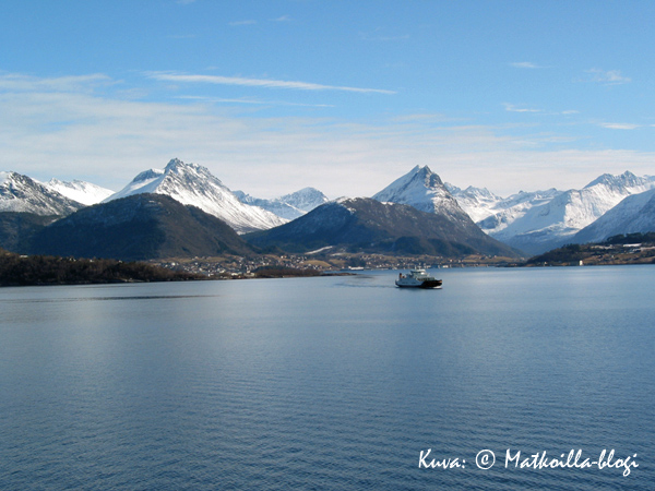 Storfjorden_1_Kuva_©_Matkoilla-blogi