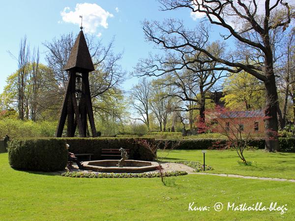 Djurgården_Galärvarvskyrkogården_Kuva-©-Matkoilla-blogi