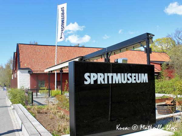 Spritmuseum_1_Kuva-©-Matkoilla-blogi