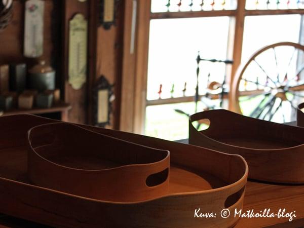 Piika & Renki. Kuva: © Matkoilla-blogi
