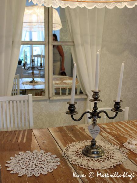 Villa Lilla Gula, LWT 2015. Kuva: © Matkoilla-blogi
