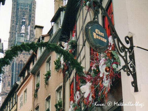 Alsace_Strasbourg_1_kuva-©-Matkoilla-blogi