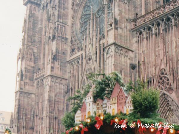 Alsace_Strasbourg_2_kuva-©-Matkoilla-blogi