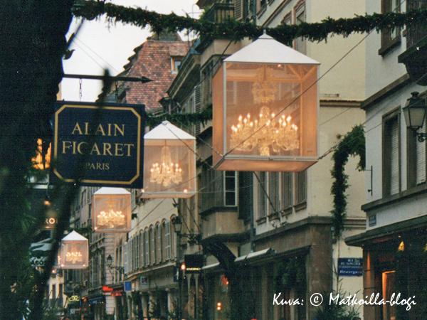 Alsace_Strasbourg_3_kuva-©-Matkoilla-blogi